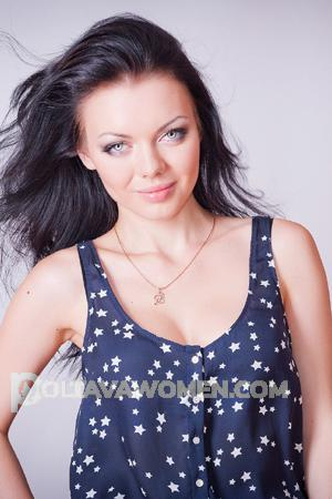 valera black single men The best and largest black women white men dating site for black women seeking white men or white men looking for black women, 100% free join.