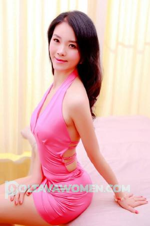 asian single men in elbow lake Official site- join now and search for free blossomscom is the leader in online  asian dating find asian women for love, dating and marriage.