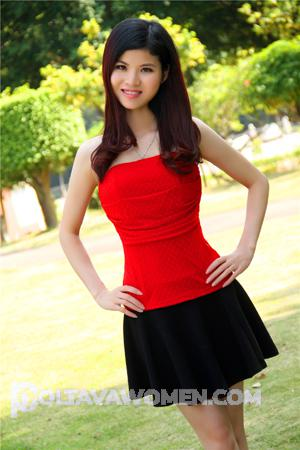 zhuhai single women Free to join & browse - 1000's of asian women in zhuhai, guangdong - interracial dating, relationships & marriage with ladies & females online.
