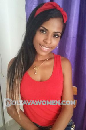 hispanic singles in virginia Latina dating in virginia : best dating ever so why should you choose flirtcom for latina dating online in virginia the main reason is that it's not just the key to dating latina singles in virginia that we present you, but the bunch of keys to enable you to have a rewarding time dating on the internet be the first to make a flirty name for.