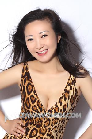 veteran asian personals Norfolk va's best 100% free asian online dating site meet cute asian singles in virginia with our free norfolk va asian dating service loads of single asian men and women are looking for their match on the internet's best website for meeting asians in norfolk va browse thousands of asian personal ads and asian singles &mdash completely for .