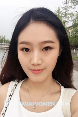 hangzhou asian personals Register now and review chinese personal ads for free on loveawaketrusted free dating classified ads for singles from china join free today.