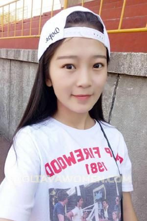 qinzhou asian singles Our asian dating site hosts hundreds of single asian women, chinese women,  thai women, and vietnamese women who are interested in dating & marriage.