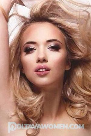 197844 - Evgenia Age: 27 - Ukraine