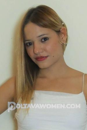 199732 - Angie Age: 22 - Colombia