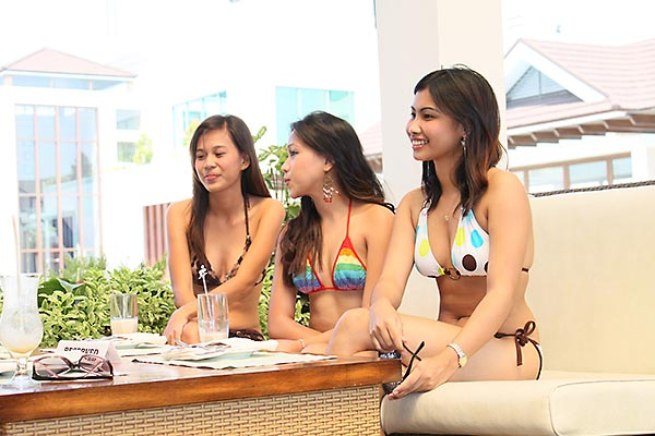 davao lesbian singles Join our growing online community of lesbian and bisexual women in davao on mingle2com our online personals and davao chat rooms are full of gay women in davao seeking new friends and starting relationships with lesbian women online.
